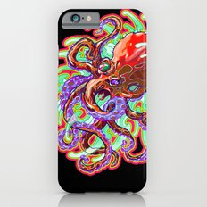 Rolling In The Deep Slim Case iPhone 6s