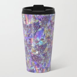CrystalDrag Travel Mug