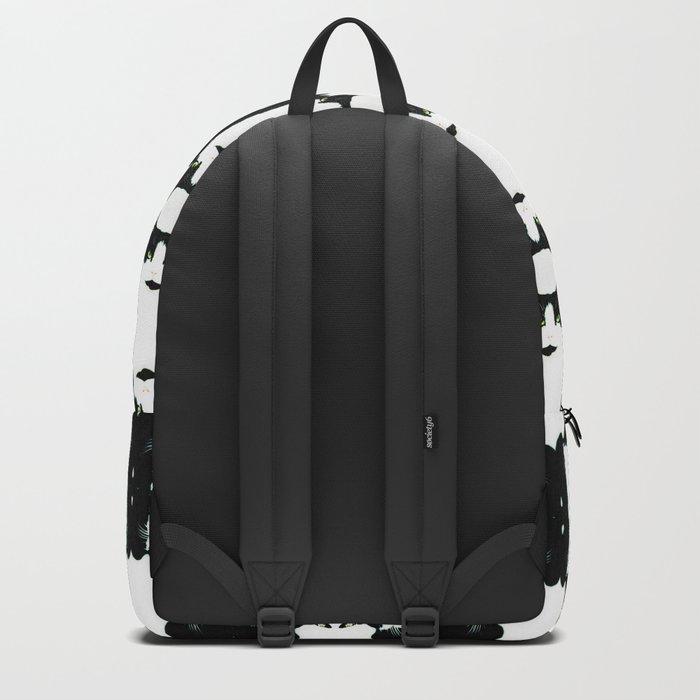 catt Backpack