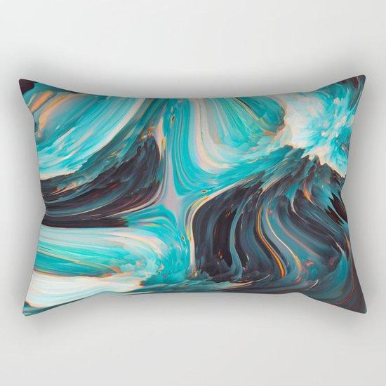 Tazio Rectangular Pillow