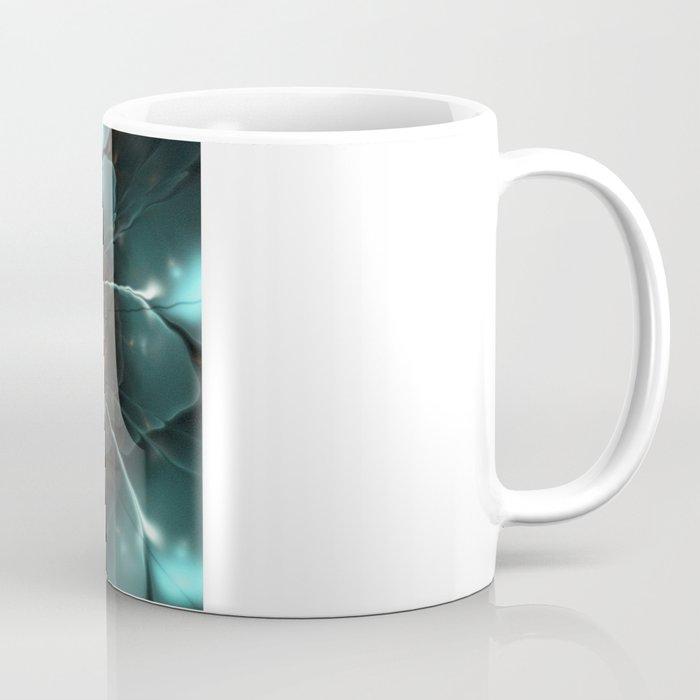 Chiara Coffee Mug