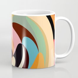 SAHARASTR33T-157 Coffee Mug