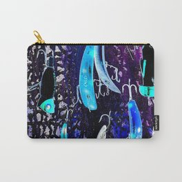 Midnight Lures Carry-All Pouch