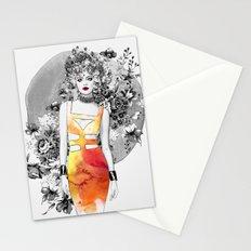 Chloé Stationery Cards