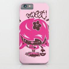 Chomba Sweetness Slim Case iPhone 6s