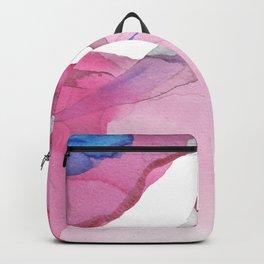 Self discovery Backpack