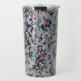 Lorne Splatter #3 Travel Mug