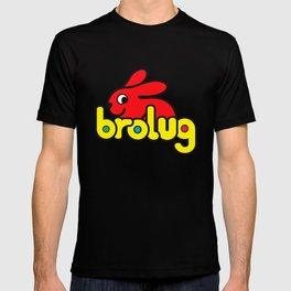 Brolug T-shirt