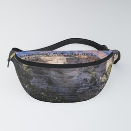 Grand Canyon #2 Fanny Pack
