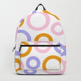 Froot Loops 02 Backpack