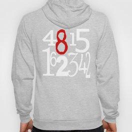 Number 65 Hoody