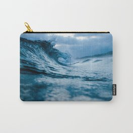 Wave 5 Carry-All Pouch