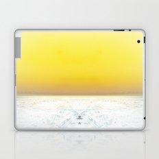 BAR#8731 Laptop & iPad Skin