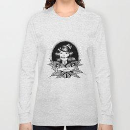 OurHands Long Sleeve T-shirt