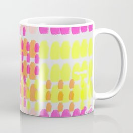 funky fresh fav Coffee Mug