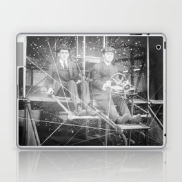 This will take us to starts, right ? Laptop & iPad Skin