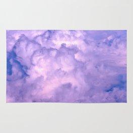 Cloudscape III Rug