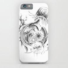 snail Slim Case iPhone 6s