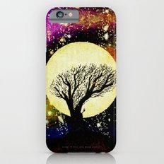 ALONE - 014 iPhone 6s Slim Case