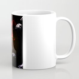 Earth: First Chapter Coffee Mug