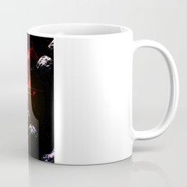 Earth: First Chapter Coffee Mug