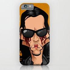 Sands iPhone 6s Slim Case