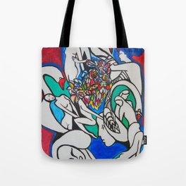 Daydreams #society6 #decor #buyart Tote Bag