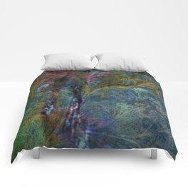[dg] Mistral (Gaudi) Comforters