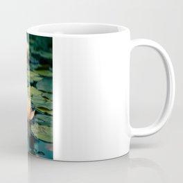 Celladora Coffee Mug