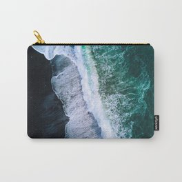 Sea 6 Carry-All Pouch