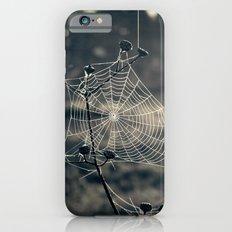 Beneath the Apple Trees Slim Case iPhone 6s