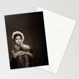 India Stationery Cards