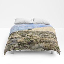 Birling Gap Comforters
