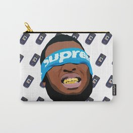 MAXO KREAM - CELL BOOMIN' Carry-All Pouch
