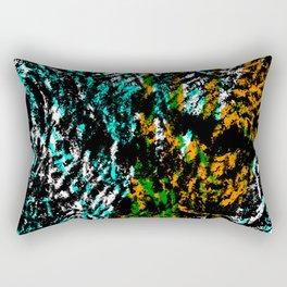 Comp1 Rectangular Pillow