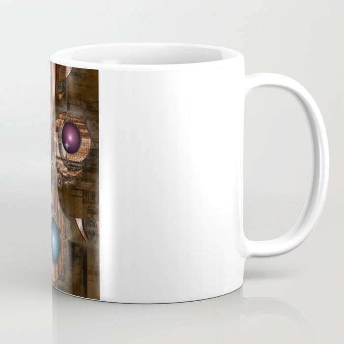 5:30am Coffee Mug