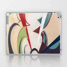 What Do You Call THAT Variant? Laptop & iPad Skin