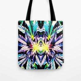 420 Love Tote Bag