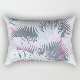 Tropical Reef Rectangular Pillow