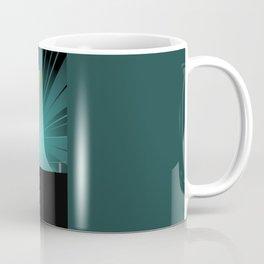 Elton Coffee Mug