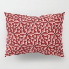 Geometrix XC Pillow Sham