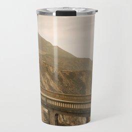 bixby Travel Mug
