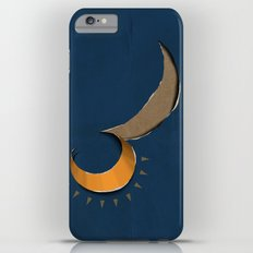 tear the night Slim Case iPhone 6 Plus