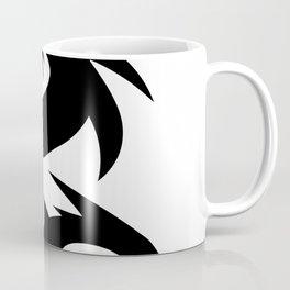 Dragon Art | HD Design Coffee Mug