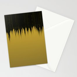 Rooticus Stationery Cards