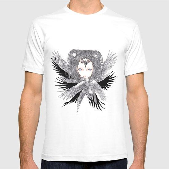 Sailor's Spell II T-shirt