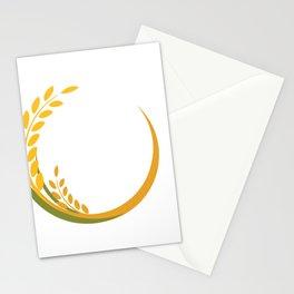 Celiac disease awareness Shirt Ribbon Stationery Cards