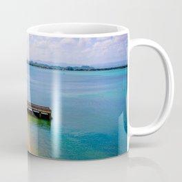 # 157 Coffee Mug
