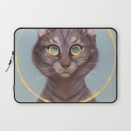 Alfred Laptop Sleeve