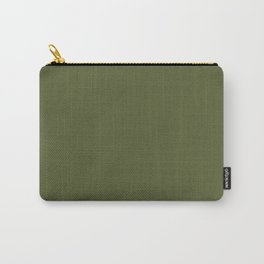 Pesto Carry-All Pouch